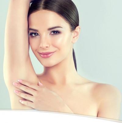 Bei Experten nachgefragt: So funktioniert Haarentfernung dauerhaft!