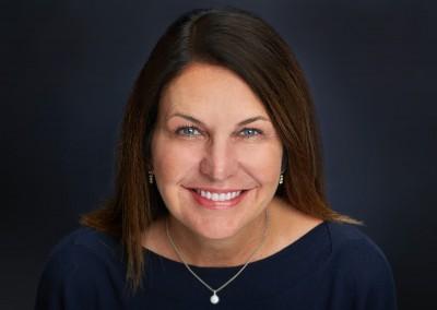 SAS: Annette Green übernimmt die Leitung der Region DACH