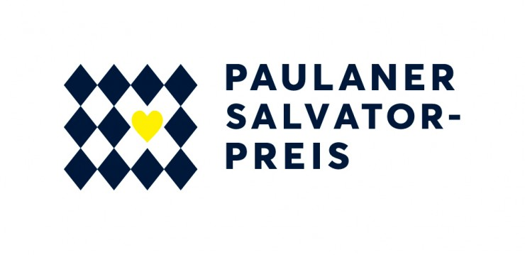 13 Projekte für den Paulaner Salvator-Preis nominiert
