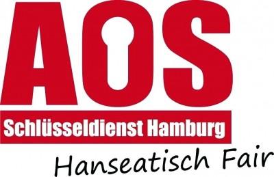 Seriöser Schlüsseldienst Hamburg - Vertragspartner Polizei Hamburg