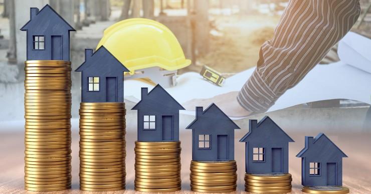 Entlastung bei Baunebenkosten in Sicht?