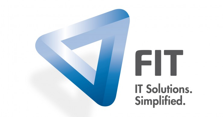 ISG-Studie: Freudenberg IT ist einer der Top-Dienstleister rund um SAP HANA in Deutschland