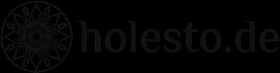Launch für neue Produktsuchmaschine Holesto - die besten Preise für Mode, Schuhe, Möbel & mehr