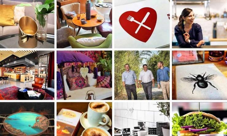 Style Hannover  der Blog für Hannover erweitert sein Angebot