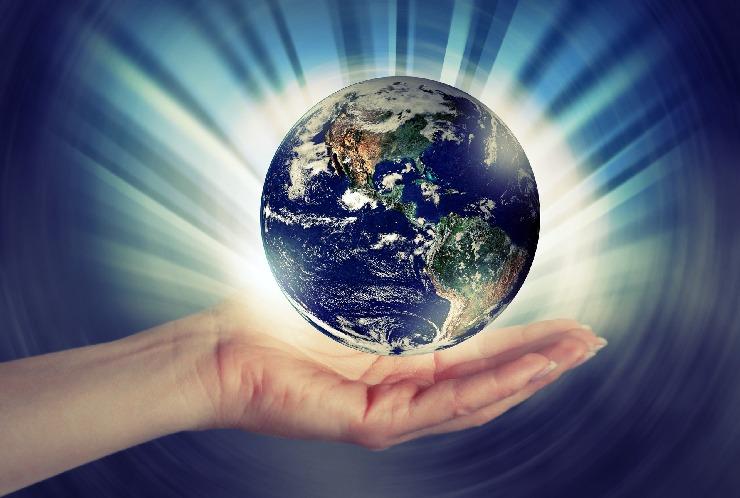 Spiegel-Falschmeldung zum Weltklimagipfel