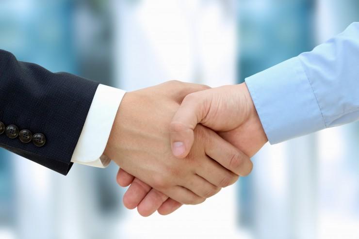Barmenia und Die Bayerische kooperieren: Barmenia ist neuer Partner für die private Krankenversicherung