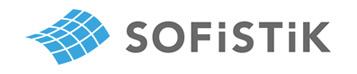 Mensch und Maschine Software SE erhöht Anteil an der SOFiSTiK AG auf 51 Prozent