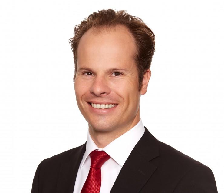 Homburg & Partner berät VR Equitypartner und BIP Investment Partners beim Verkauf der LEUNA-Tenside GmbH