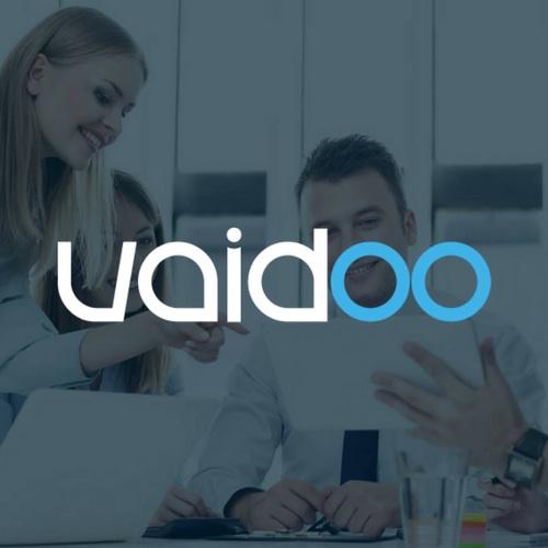 VAIDOO - Ihr kompetenter Spezialist für Online Kredite