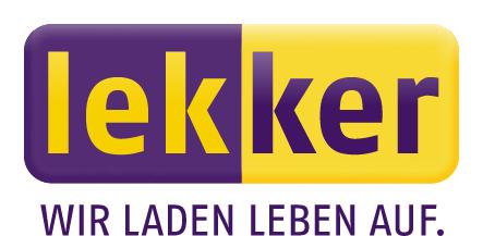 lekker zum sechsten Mal in Folge TOP-Lokalversorger in Heinsberg
