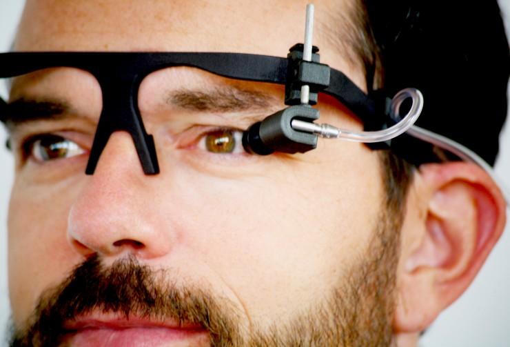 TU Ilmenau und Medizintechnikhersteller Imedos entwickeln zukunftsweisendes Verfahren zur Untersuchung von Augengefäßen