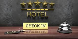Warum auch eine Hotelmatratze entscheidend zu einer guten Hotelklassifizierung beitragen kann