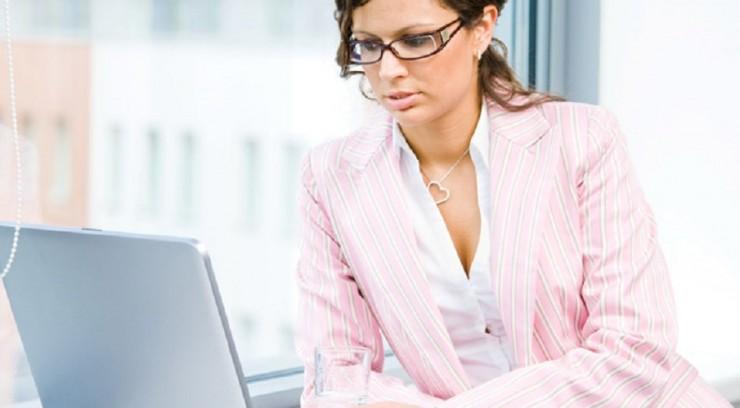 Barmenia und my-Spexx/Shoptimizing GmbH kooperieren - Brille online kaufen und Brillenversicherung optional abschließen