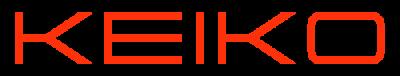 KEIKO macht Produkte serienreif