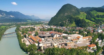 Montanwerke Brixlegg