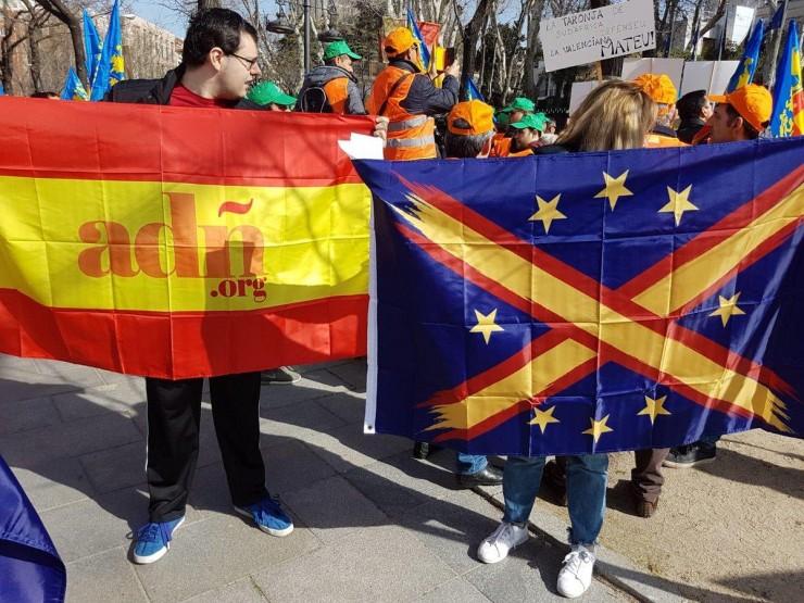 Ist Straßburg eine Maulkorb-Demokratie?