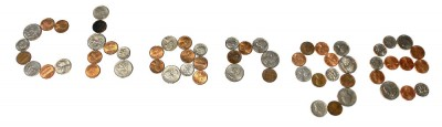 Goldstandard: Auf die eigene Strategie kommt es an!