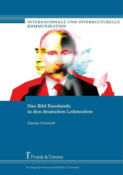 Initiative zur Förderung der Medienkompetenz und Bekämpfung des Fake-News Phänomens in Deutschland