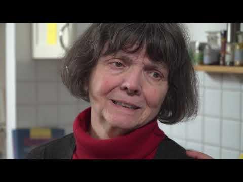 Demenz verstehen  zwei neue Filme der Deutschen Alzheimer Gesellschaft gehen online