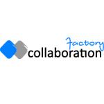 Rekordumsatz: collaboration Factory mit cplace 2018 weiterhin auf Erfolgs- und Expansionskurs