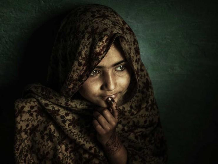 ?CEWE Photo Award: Mitmachen und dabei die SOS-Kinderdörfer unterstützen!