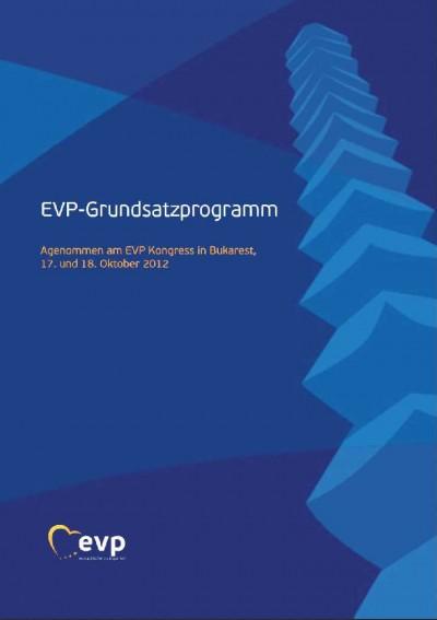 CDU-Wahlprogramm führt zu steigenden Energiekosten