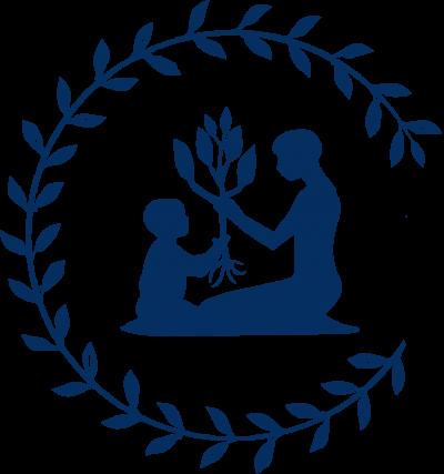 Bewerbungsphase für den Bundespreis Nachhaltigkeit 2019 bis einschließlich 31.05.2019