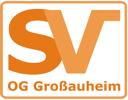Impfaktion für Hunde, Katzen, Hasen, Kleintiere am 27.4.2019 in Hanau-Großauheim