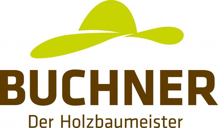 Buchner - Holzbau aus Leidenschaft