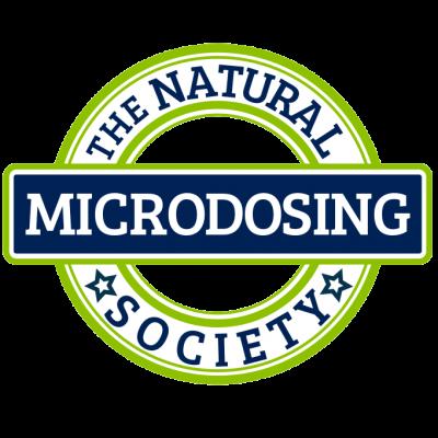 Mikrodosierung ausgesuchter Trüffel