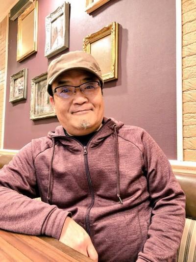 MEX-Berlin präsentiert weiteren Gaststar: Hisashi Kagawa