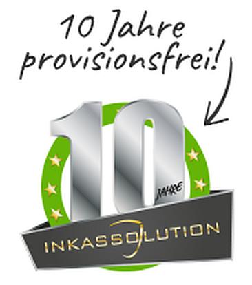 Exklusiv-Bericht über Milan Milic, Inhaber und Geschäftsführer der inkassolution GmbH