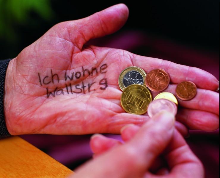 Konzertierte Aktion Pflege:  Deutsche Alzheimer Gesellschaft begrüßt Verbesserungen, warnt aber vor Mehrbelastungen der Familien