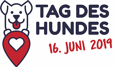 Bei der SV-OG Großauheim am 16. Juni 2019: bundesweiter