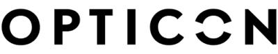 Am 25. April luden Joseph Gaertner und Martin Decker zur Eröffung und zum Tag der offenen Tür in die Räumlichkeiten der OPTICON Handels GmbH nach Wels.