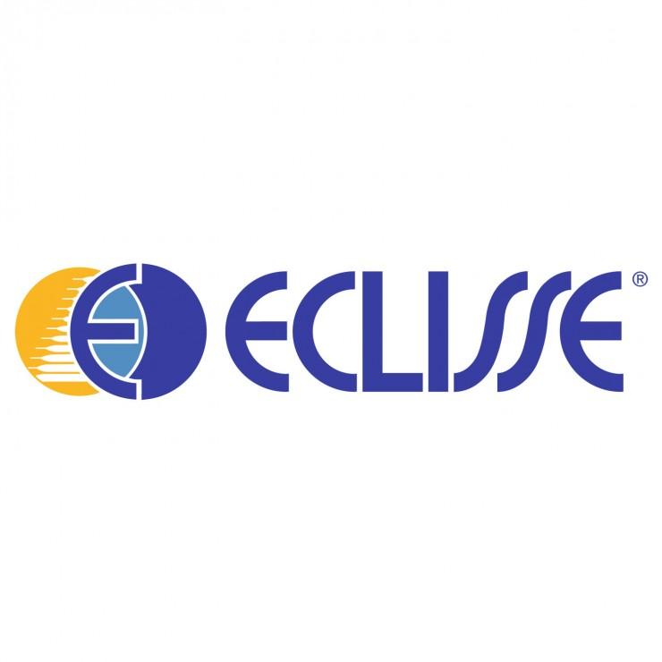 Jubiläum in Norditalien 30 Jahre Eclisse
