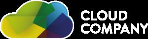 Cloudcompany - Onlinemarketing-Spezialisten aus Niederösterreich