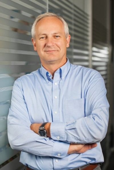 Europäische Cloud-Initiative der Bundesregierung: Statement von Ralf Sürken, CEO Europe bei Syntax