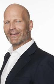 INVENT-Geschäftsführer Dirk Handel über Zusatzumsatz für Hotels