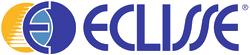 Intelligente Raumnutzung mit Schiebetüren von Eclisse