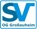 Neu im Ausbildungsprogramm bei der SV-OG Großauheim in Hanau: Mantrailing