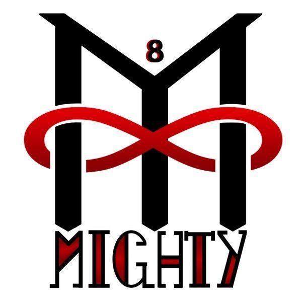 MEX-Berlin präsentiert: M8Y