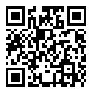 Möbelentsorgung Berlin pauschal 80 EUR Kleinaufträge bis 3m³