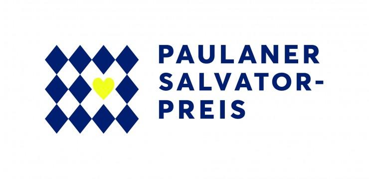 Fachjury nominiert 15 Projekte für den Paulaner Salvator-Preis