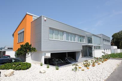 Leonding: Neues Zentrum für plastische und ästhetische Chirurgie sowie ästhetische Behandlungen entsteht.