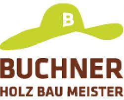 Holzbau Buchner mit neuem Webauftritt
