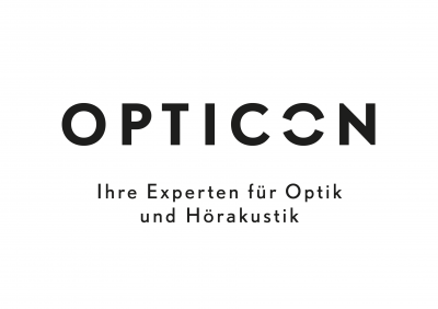 Opticon informiert: Hörgeräte-Akustiker ein Beruf mit Zukunft