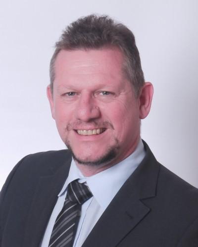 Marc Bretthauer-Baum ist neuer Silverlit-Geschäftsführer DACH