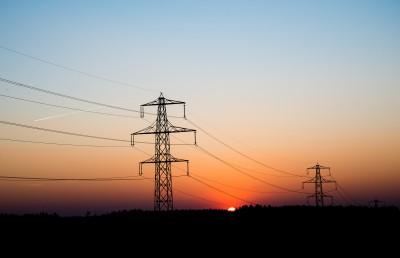 Die Energiewende beschleunigt die Rezession