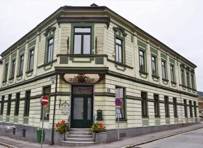 Bestattung  Dewanger- Ihr Bestatter in Purkersdorf, Hietzing, Penzing, Wien & St. Pölten
